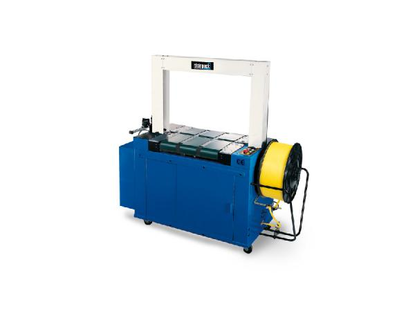 Joinpack A-93AB omsnoeringsmachine