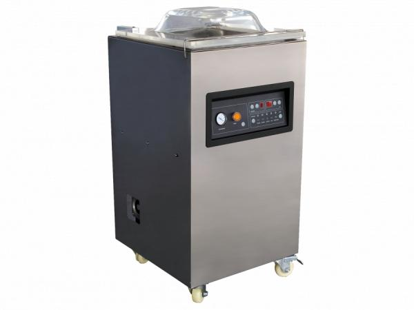 DQ420 vacumeermachine